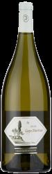 Capo Martino - Azienda Agricola Jermann - Vino Friuli Venezia Giulia