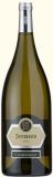 Chardonnay Igt Venezia Giulia - Azienda Agricola Jermann - Vino Friuli Venezia Giulia