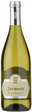 Pinot Bianco Igt Venezia Giulia - Azienda Agricola Jermann - Vino Friuli Venezia Giulia