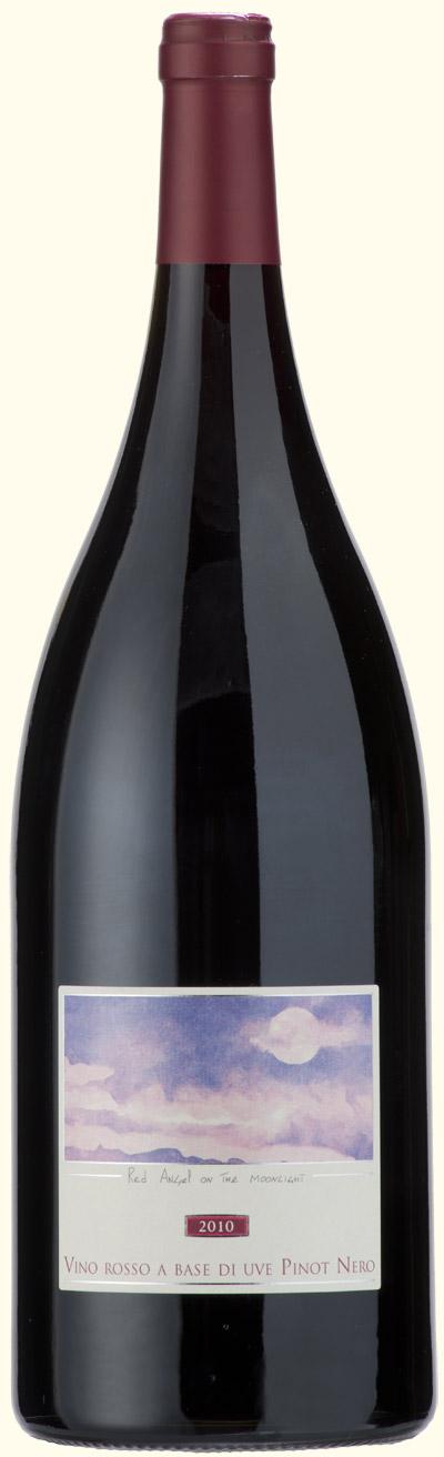 "Pinot Nero ""Red Angel"" - Azienda Agricola Jermann - Vino Friuli Venezia Giulia"