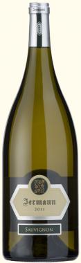 Sauvignon Igt Venezia Giulia - Azienda Agricola Jermann - Vino Friuli Venezia Giulia