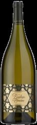 Vintage Tunina - Azienda Agricola Jermann - Vino Friuli Venezia Giulia