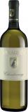 Chardonnay Lison Pramaggiore Doc - Tenuta La Braghina - Vino Veneto