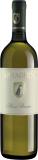la-braghina-pinot-bianco-lison-pramaggiore-doc.png