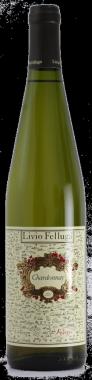 Chardonnay Doc - Livio Felluga - Vino Friuli Venezia Giulia
