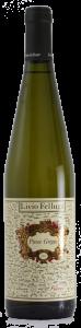 Pinot Grigio Doc - Livio Felluga - Vino Friuli Venezia Giulia