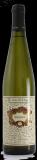 Sauvignon Doc - Livio Felluga - Vino Friuli Venezia Giulia