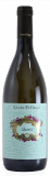 Sharis Igt - Livio Felluga - Vino Friuli Venezia Giulia