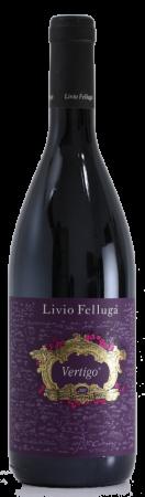 Vertigo Igt - Livio Felluga - Vino Friuli Venezia Giulia