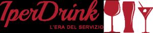 logo_iperdrink