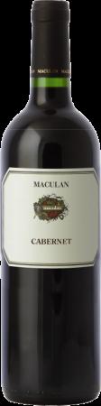Breganze Cabernet Doc - Vignaioli Maculan - Vino Veneto
