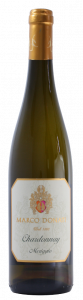 Chardonnay Doc - Marco Donati - Vino Trentino Alto Adige