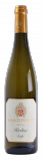 marco-donati-riesling-doc.png
