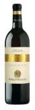 Cabernet Sauvignon Collio Doc - Marco Felluga - Vino Friuli Venezia Giulia