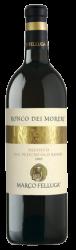 Refosco Ronco dei Moreri dal Peduncolo Rosso Doc - Marco Felluga - Vino Friuli Venezia Giulia