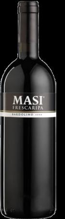 """Bardolino Classico Doc """"Frescaripa"""" - Azienda Agricola Masi - Vino Veneto"""