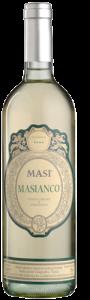 """Pinot Grigio """"Masianco"""" Igt - Azienda Agricola Masi - Vino Veneto"""