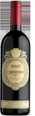"Rosso Veronese Igt ""Campofiorin"" - Azienda Agricola Masi - Vino Veneto"