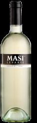 """Soave Classico Doc """"Levarie"""" - Azienda Agricola Masi - Vino Veneto"""