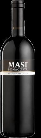 """Valpolicella Classico Doc """"Bonacosta"""" - Azienda Agricola Masi - Vino Veneto"""