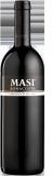 masi-valpolicella-classico-doc-bonacosta.png