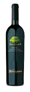 Falanghina Irpinia Doc - Mastroberardino - Vino Campania