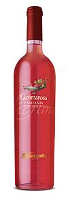 Lacrimarosa Campania Igt - Mastroberardino - Vino Campania