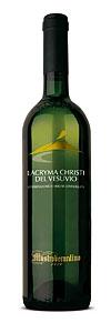 Lacryma Christi del Vesuvio Doc - Mastroberardino - Vino Campania