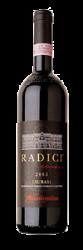 "Taurasi Docg ""Radici"" - Mastroberardino - Vino Campania"