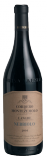 monfalletto-langhe-nebbiolo-doc.png