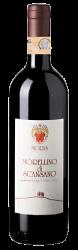 Morellino di Scansano Doc - Moris Farms - Vino Toscana