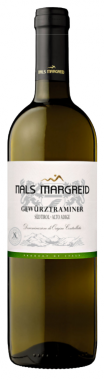 Gewuerztraminer Doc - Cantina Nals Margreid - Vino Trentino Alto Adige