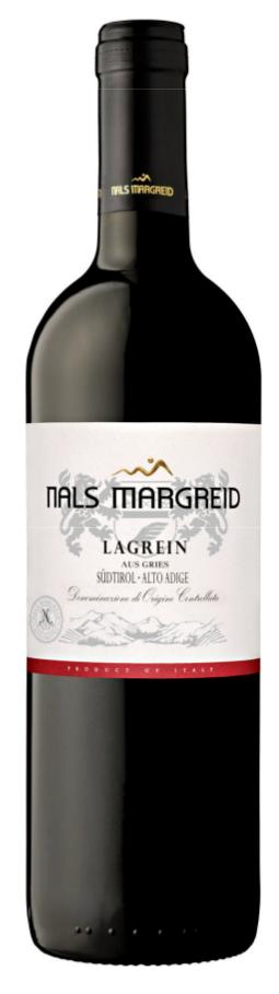 "Lagrein Scuro Doc ""Gries"" - Cantina Nals Margreid - Vino Trentino Alto Adige"