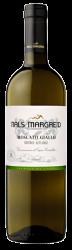 Moscato Giallo Secco Doc - Cantina Nals Margreid - Vino Trentino Alto Adige