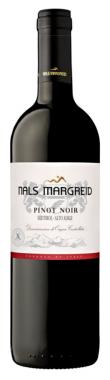 Pinot Nero Classico Doc - Cantina Nals Margreid - Vino Trentino Alto Adige