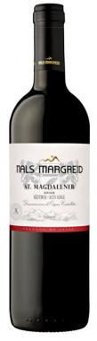 "Santa Maddalena Doc ""Rieser"" - Cantina Nals Margreid - Vino Trentino Alto Adige"