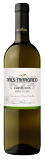 Sauvignon Blanc Doc - Cantina Nals Margreid - Vino Trentino Alto Adige