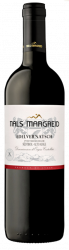 "Schiava Gentile Doc ""Pfeffersburger"" - Cantina Nals Margreid - Vino Trentino Alto Adige"