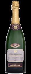 Cuvèe Tradizionale Caluso Spumante Docg - Orsolani - Vino Piemonte