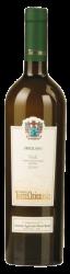 Friulano Bianco Grave Doc - Pecol Boin - Vino Friuli Venezia Giulia