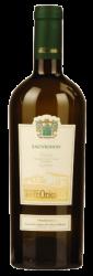 Sauvignon Blanc Grave Doc - Pecol Boin - Vino Friuli Venezia Giulia