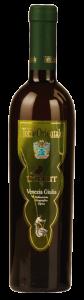 Ucelut Igt 50cl - Pecol Boin - Vino Friuli Venezia Giulia