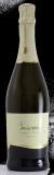 Prosecco Doc Treviso Extra Dry - Pederiva - Vino Veneto