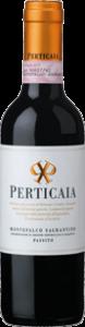 Montefalco Sagrantino Passito Docg  37.5cl - Azienda Agricola Perticaia - Vino Umbria