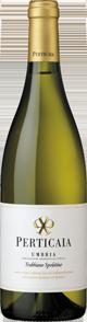 Trebbiano Spoletino Igt - Azienda Agricola Perticaia - Vino Umbria