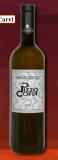 """Chardonnay """"Pizzo dei Corvi"""" Igt - Piana dei Cieli - Vino Sicilia"""