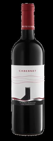 Cabernet Doc - Produttori Colterenzio - Vino Trentino Alto Adige