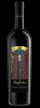 """Cabernet Sauvignon """"Lafòa"""" Doc - Produttori Colterenzio - Vino Trentino Alto Adige"""