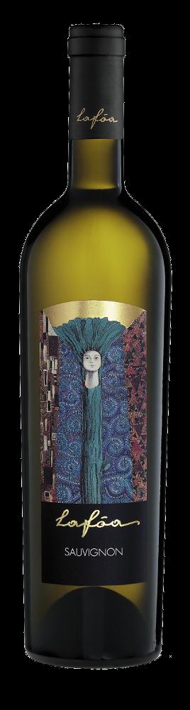 """Sauvignon Blanc """"Lafòa"""" Doc - Produttori Colterenzio - Vino Trentino Alto Adige"""