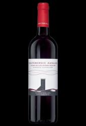 Lago di Caldaro Doc - Produttori Colterenzio - Vino Trentino Alto Adige